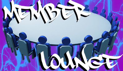 member_lounge_forum_header_by_captaincanary92-dbls0cd.jpg