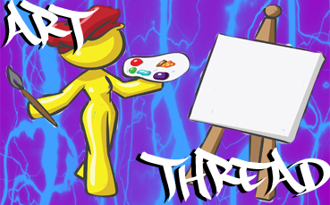 art_thread_forum_header_by_captaincanary92-dbls0dy.jpg