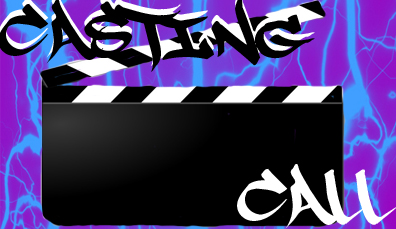 casting_call_forum_header_by_captaincanary92-dbls0e3.jpg