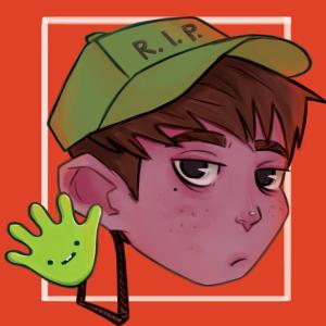 nadboystuff's Profile Picture
