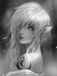 Elf de ChubyMi
