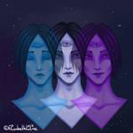 Facettes by xXButterflyDreamerXx