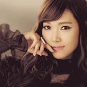 AsianNinja101's Profile Picture