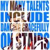 Cabanela's Talents