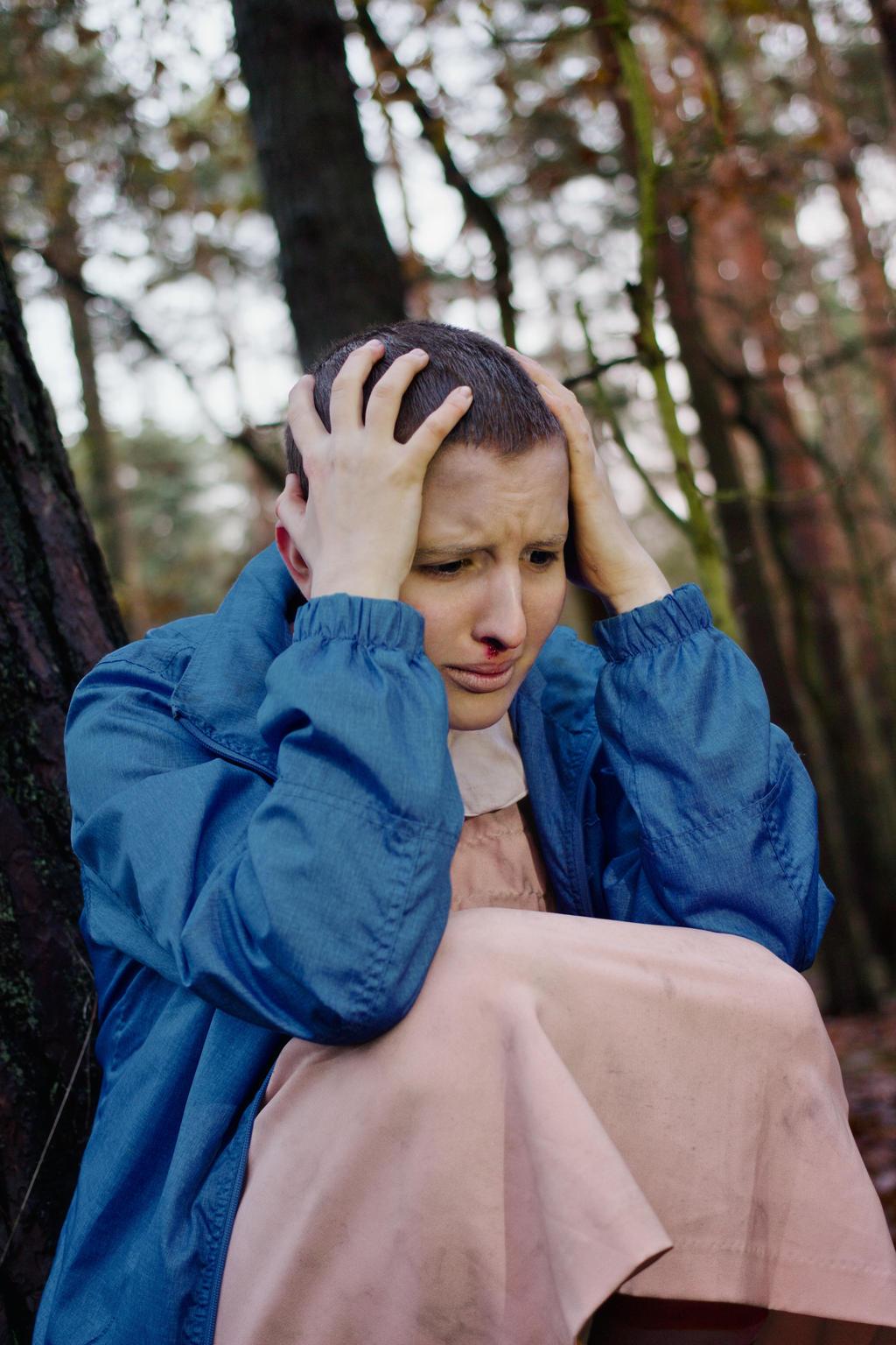 Stranger Things': Millie Bobby Brown Returning as Eleven in Season ...