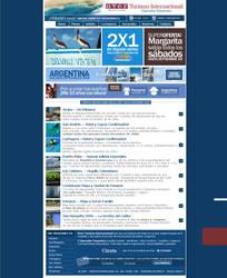 turismointernacional.com.co 3