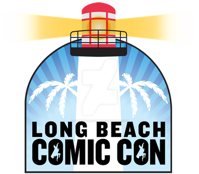 Logo Lbcc Large by adventuresofp2