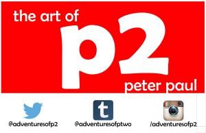 adventuresofp2's Profile Picture