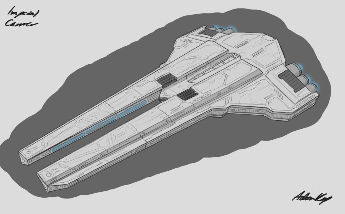 star_wars_imperial_carrier_by_adamkop-d4heacw.jpg