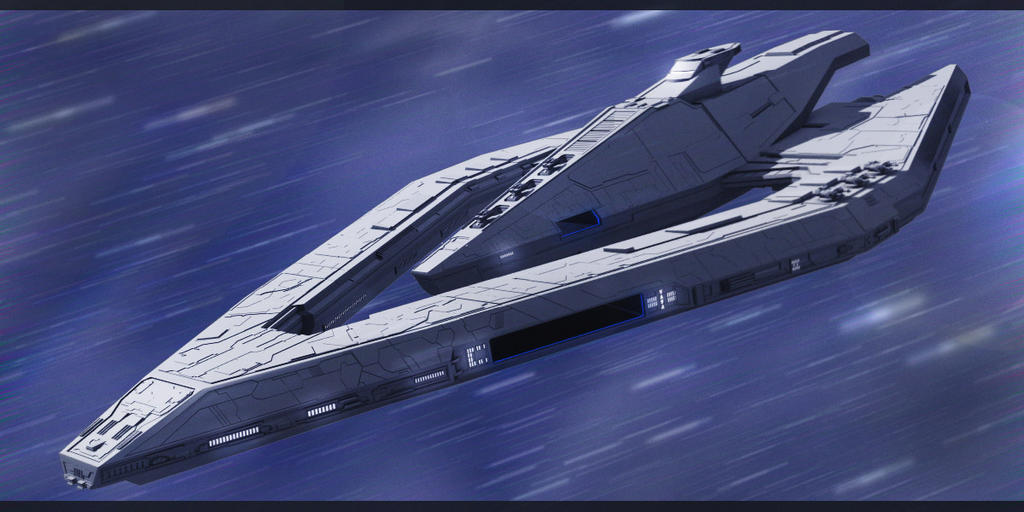 Factions Thread Star_wars_imperial_star_destroyer_by_adamkop-d4iir9u