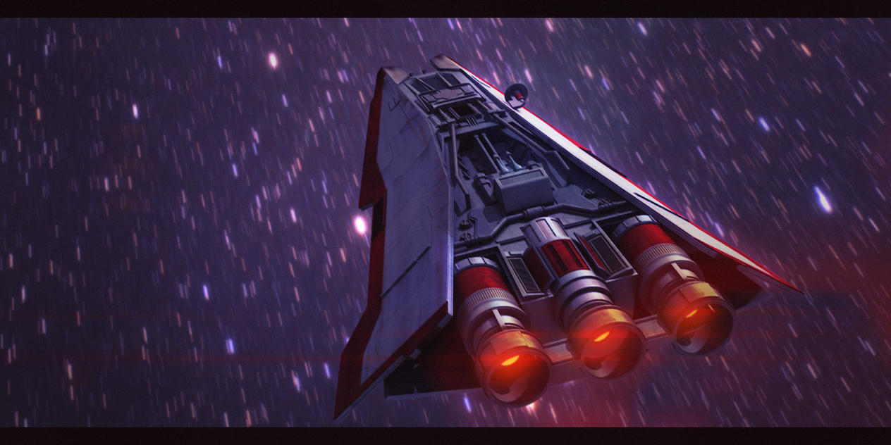 star_wars_rebel_corvette_3d_by_adamkop-d515uxg.jpg