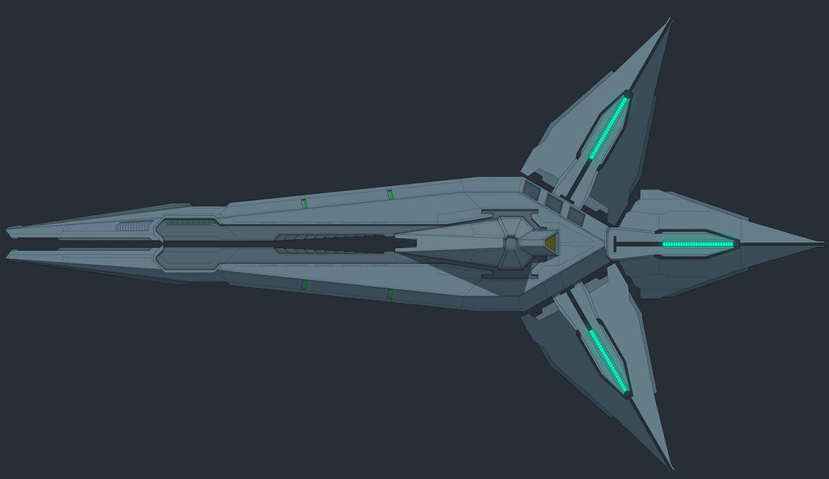 Chronicles of Man Prototype Explorer 2D wip by AdamKop