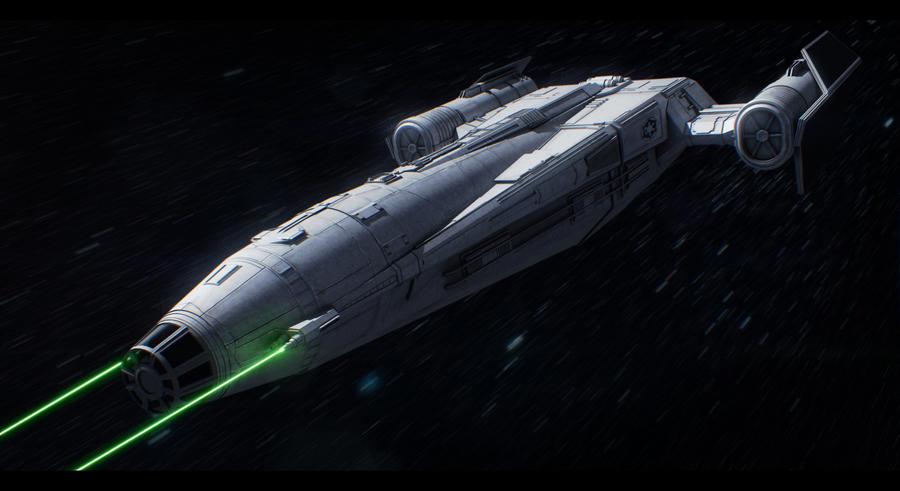 sienar_fleet_systems_scout_ship_by_adamk
