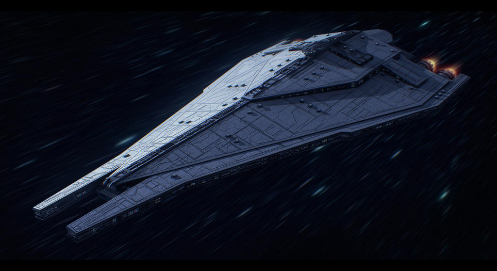Factions Thread Star_wars___imperial_star_destroyer_commission_by_adamkop-d6tcgnt
