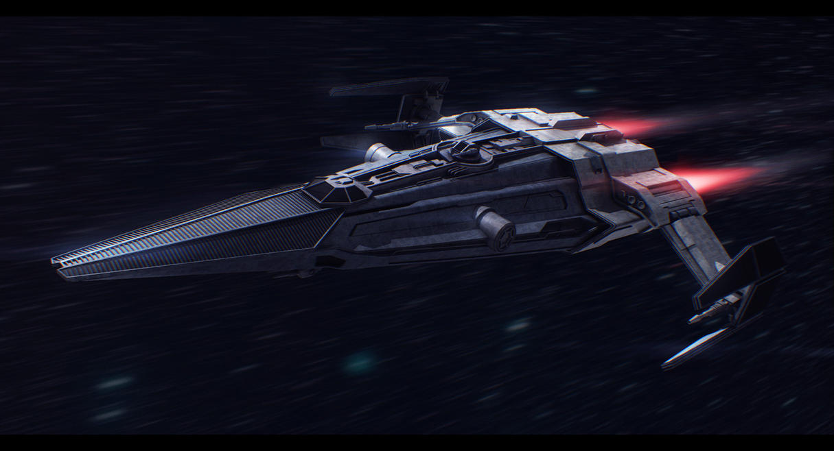 star_wars__dark_lady__3d_commission_by_a