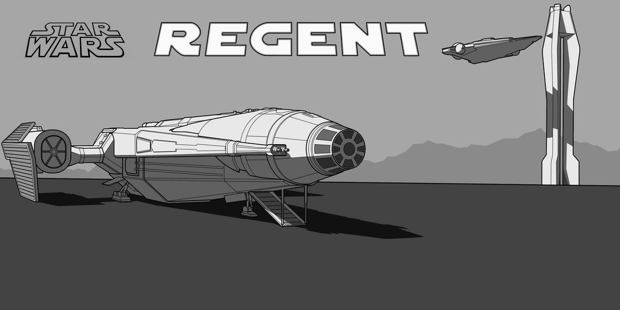 star_wars_regent_comic_book_cover_by_ada