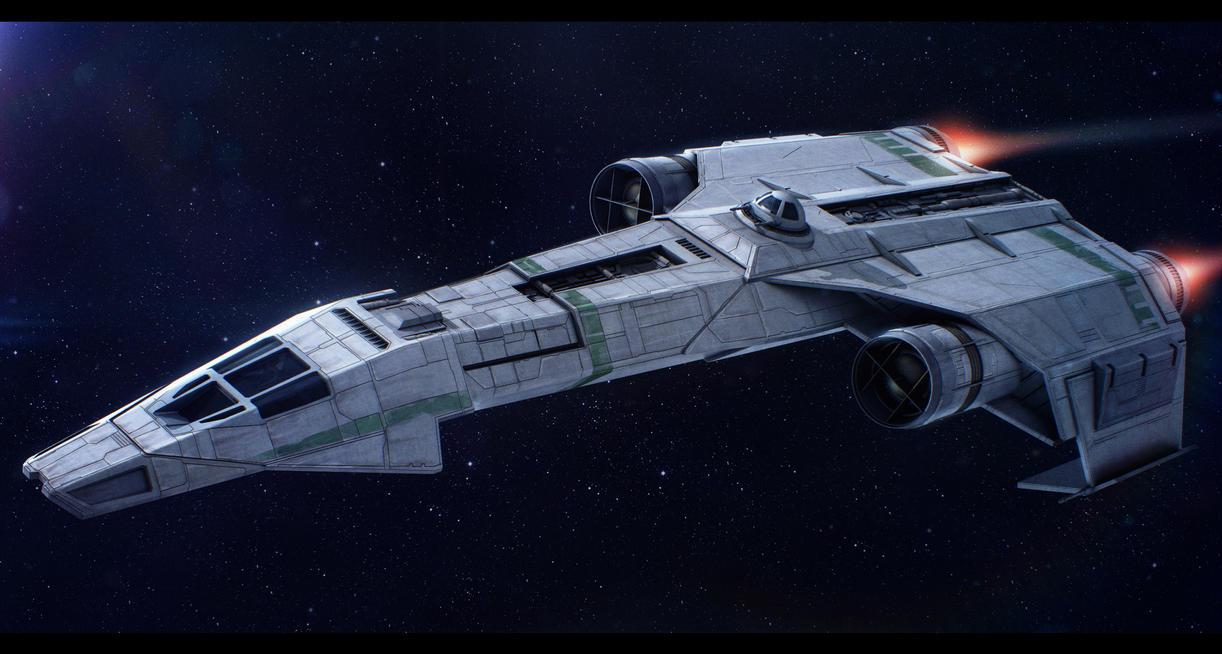 star_wars_incom_frei_tek_ifst_21_light_f