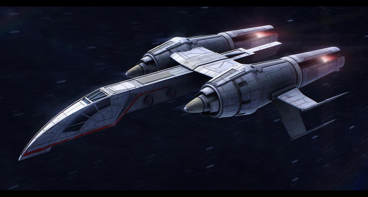 star_wars_raven_s_claw_patreon_project_b