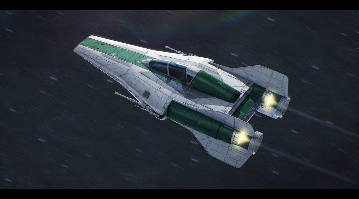 star_wars_rz_1__a_wing_plus_commission_b
