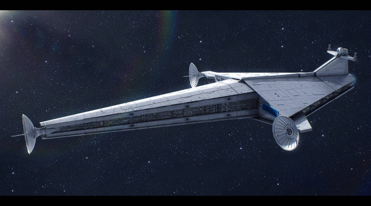 star_wars_arrestor_cruiser_by_adamkop_dc