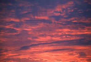 sky by VioletBreezeStock