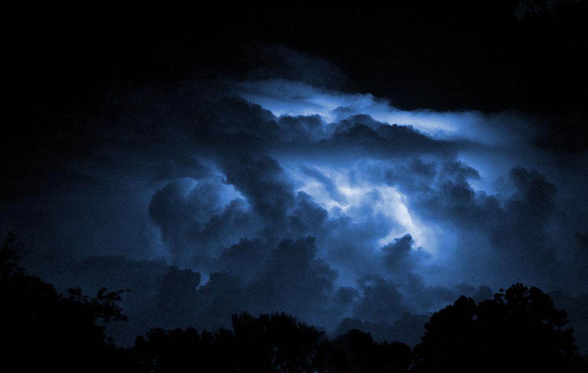 Storm Thunder 328037097