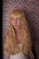 blonde by VioletBreezeStock