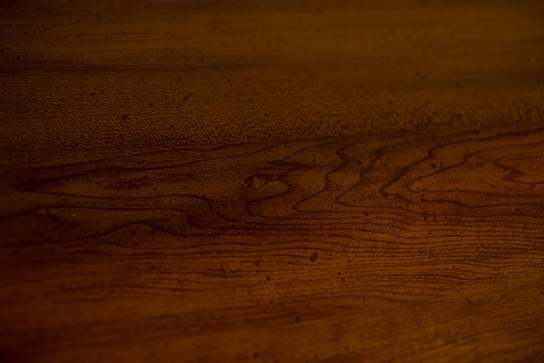 Texture wood grain by VioletBreezeStock