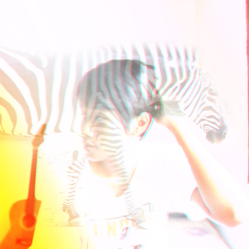 stripeneze by damarakhma