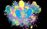 Pinkie Pie's Balloons