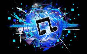 DJ Pony's Note by tvolcom322