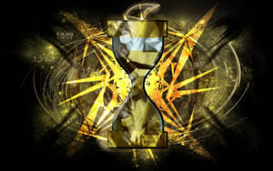 Doctor Hooves' Hourglass by tvolcom322