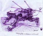 Hakosuka Tiger Sprint