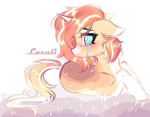 Pony OC|Art