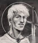 Marc of Sarum