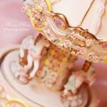 Mon Carousel