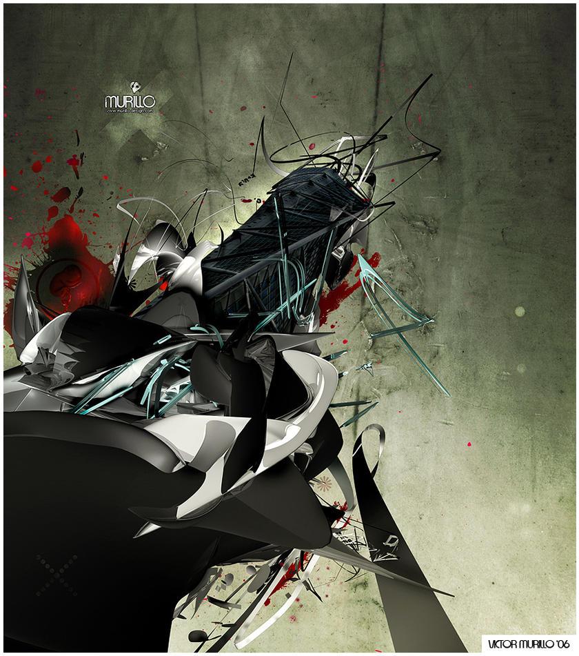 Reborn part 3 by Youjimbo