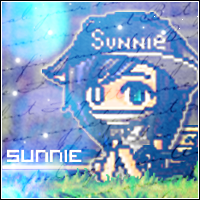 Gift Icon : Sunnie #2 by kingsando