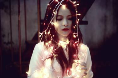 Lights by Yuduong