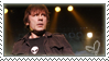 Bruce Dickinson stamp..1 by soxadoodle