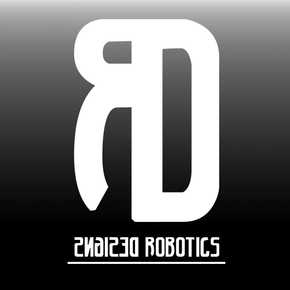 My Old Avatar by RoboticsDesigns