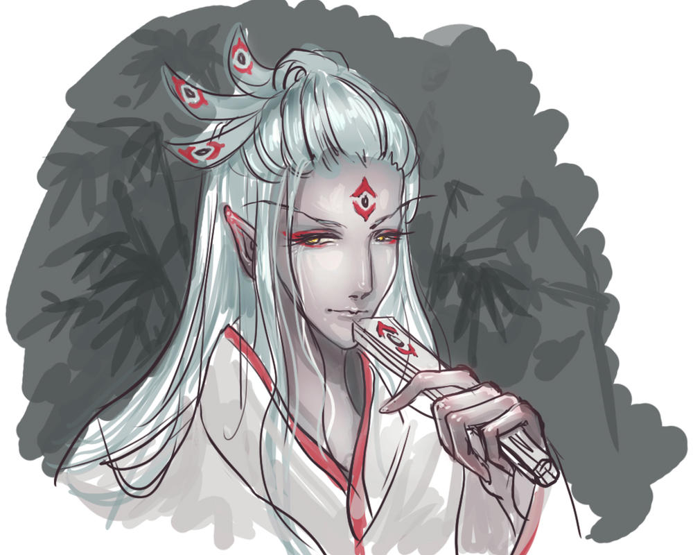 http://pre11.deviantart.net/35b5/th/pre/f/2011/167/c/1/lord_shen_kongfu_panda2_by_athena_erocith-d3j2ppu.jpg