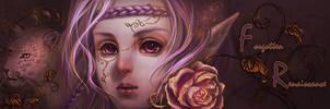 Forgotten Renaissance by Athena-Erocith