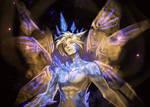 [FFXIV] LightWarden Exarch