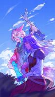 [FFXIV]-Eternal Wind-