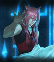 [FFXIV] Wake Up G'raha Tia