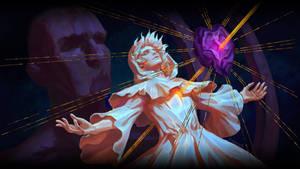 Elidibus - Heart of Zodiark-