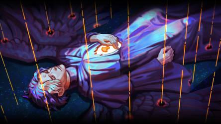 Hades -Angel of Truth-
