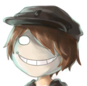 RikkiVanStome's Profile Picture