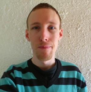 ShamblerDK's Profile Picture